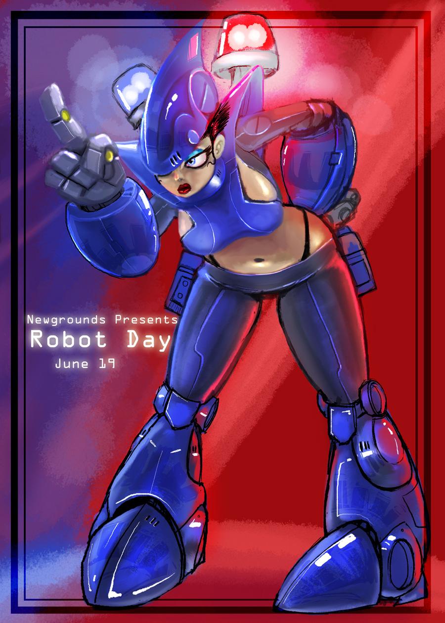 M-Bot_Chick
