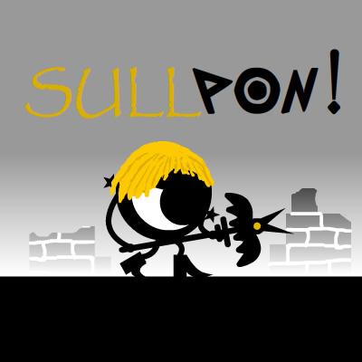 Sullpon