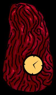 CraisinClock