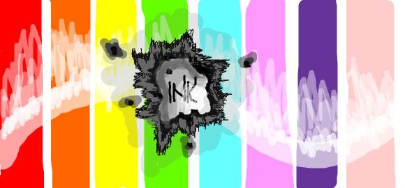 -ink-