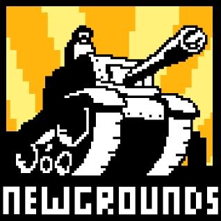 Pixel NG Tank