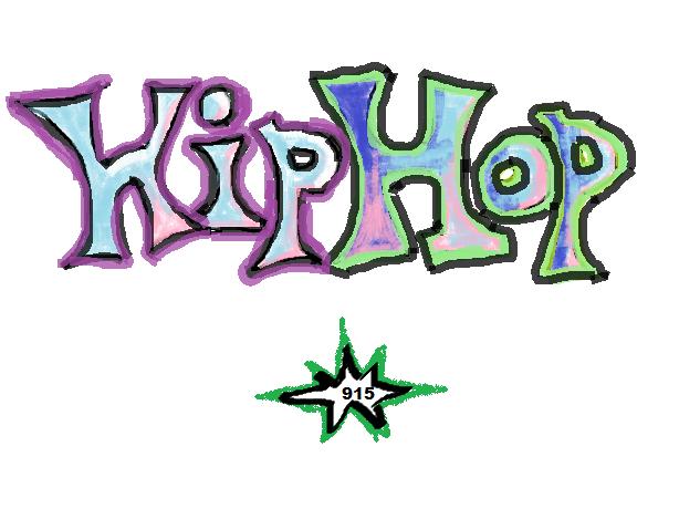 Hip Hop 1
