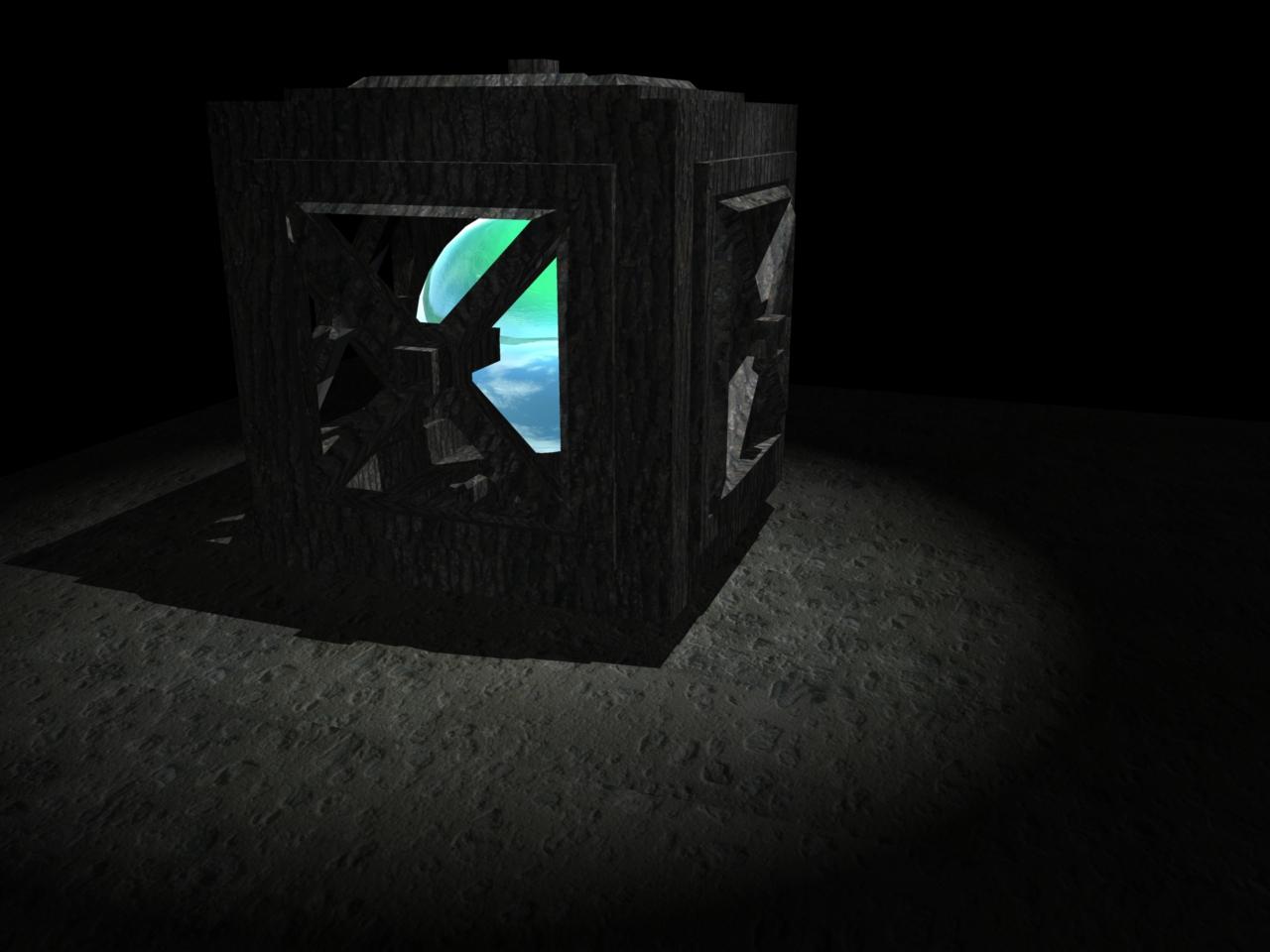 Ma Box