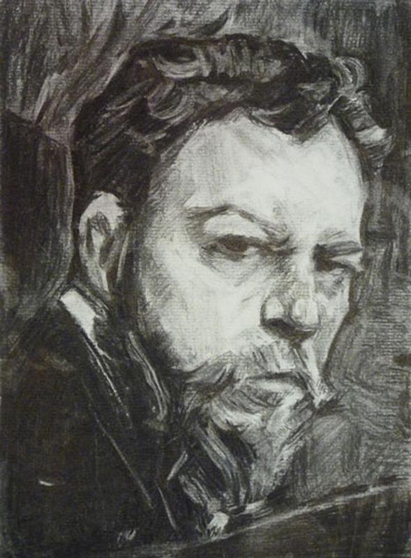 Joaquin Sorola Copy