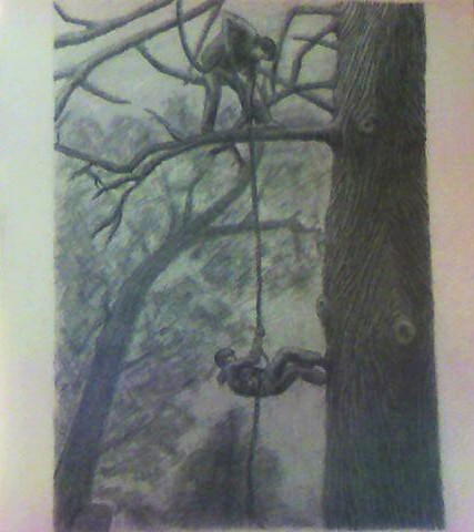 Mortality Tree 5-10