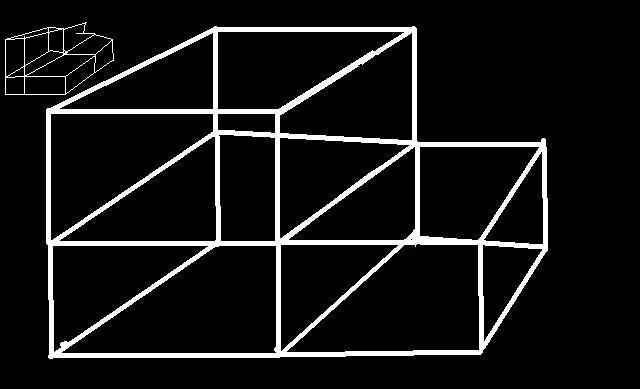 mystery box(es)