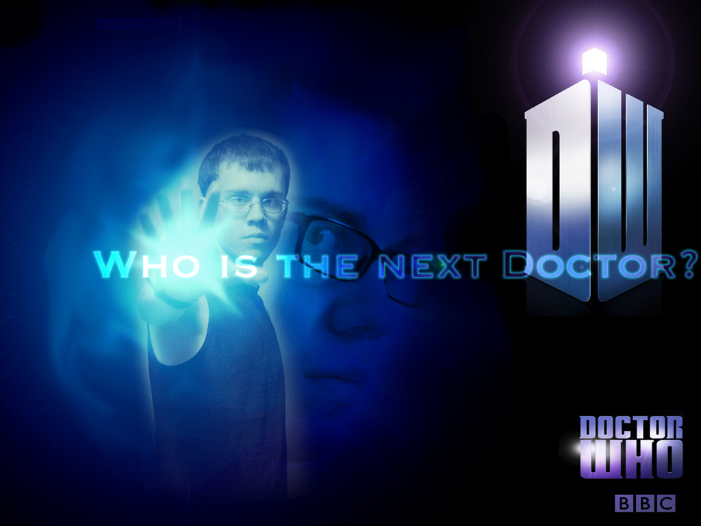 the new doctor?