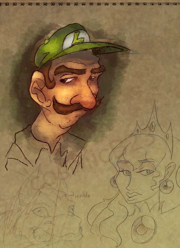 It'sAMeWeegee