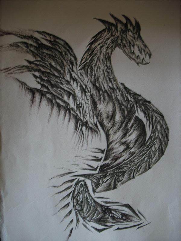 Dragonish_somethingnish