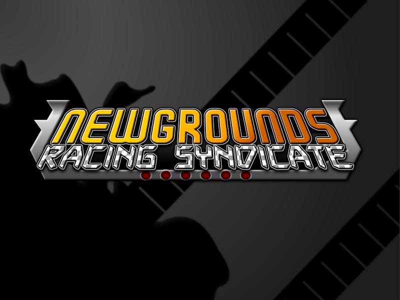 Newgrounds Racing Syndicate