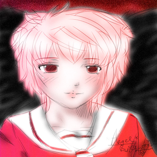 angel??