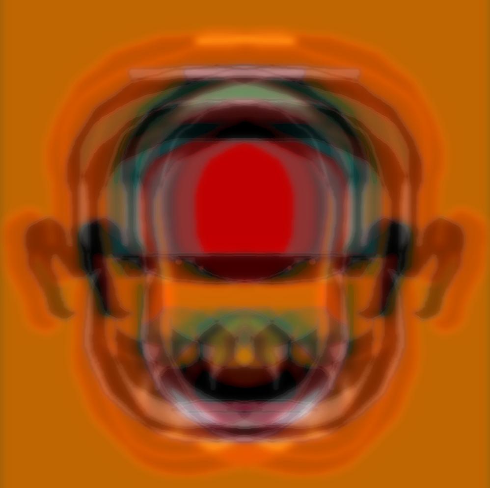 focus perturbation