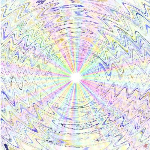 Glass Shine