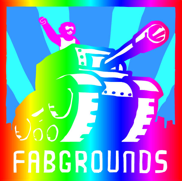 Fabgrounds