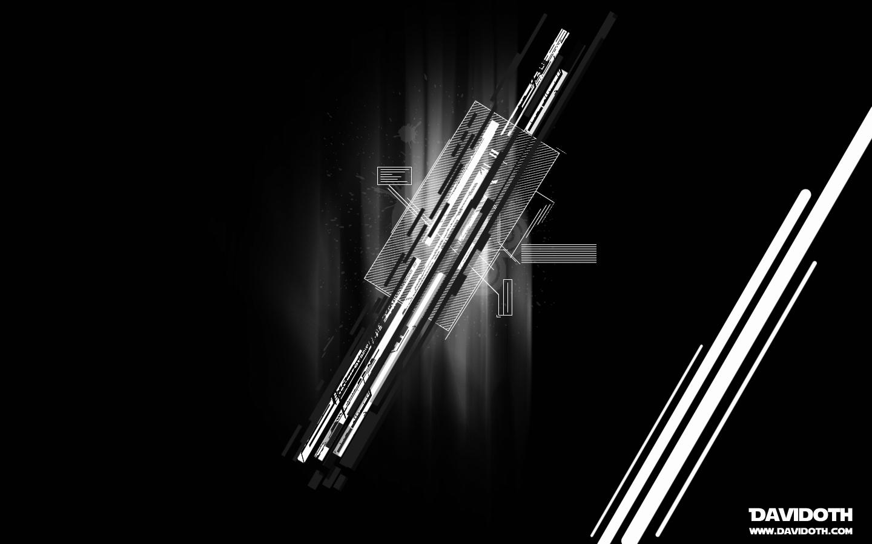 Promotional Space Station BG