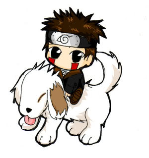 Emo Sasuke!