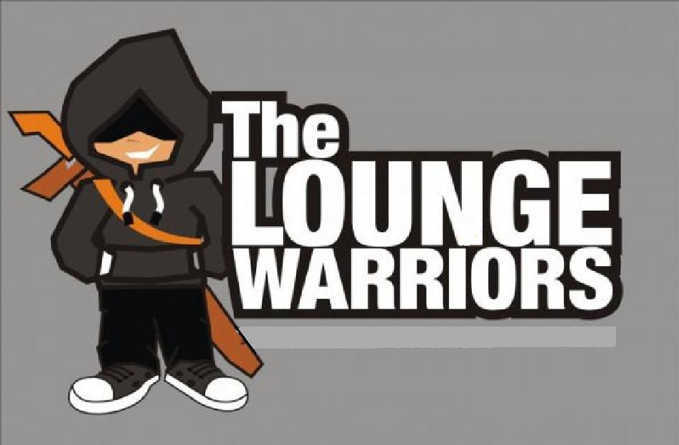 Kaskus - Lounge Warriors