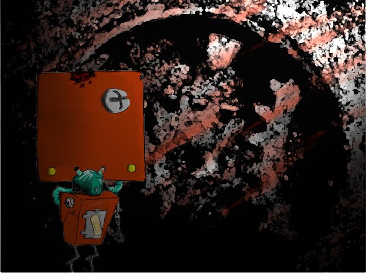 robo-bo-bot