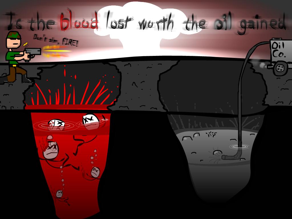-War-