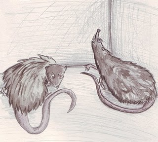 Rattys