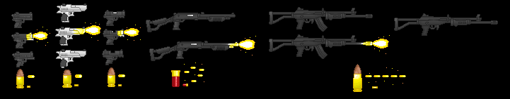 pixel guns