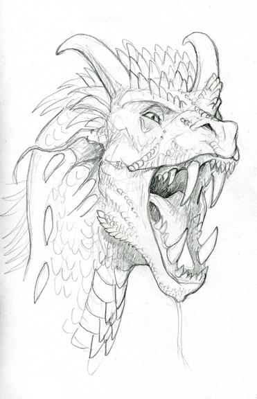 Dragons jaws 2