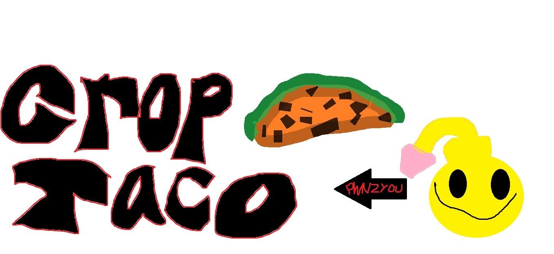 Larry's Taco