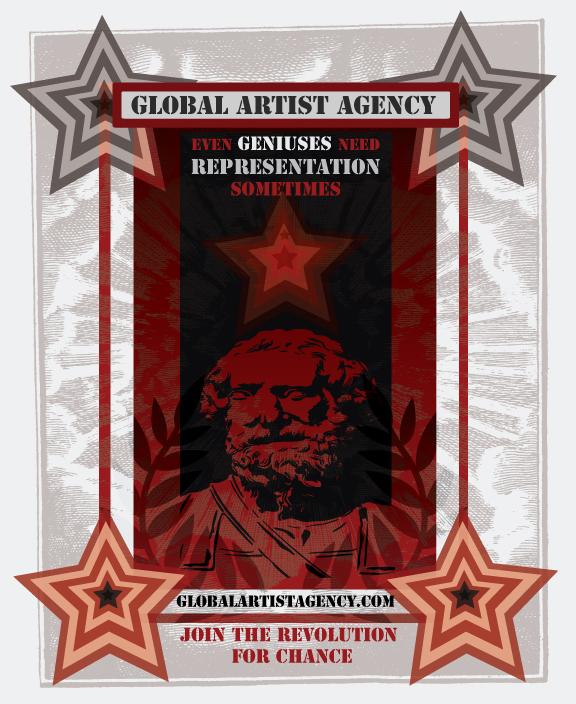 GAA poster 2