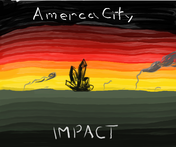 America City: Impact