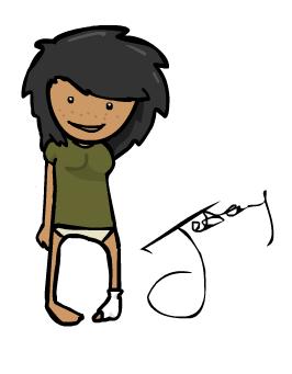 Jetay :3
