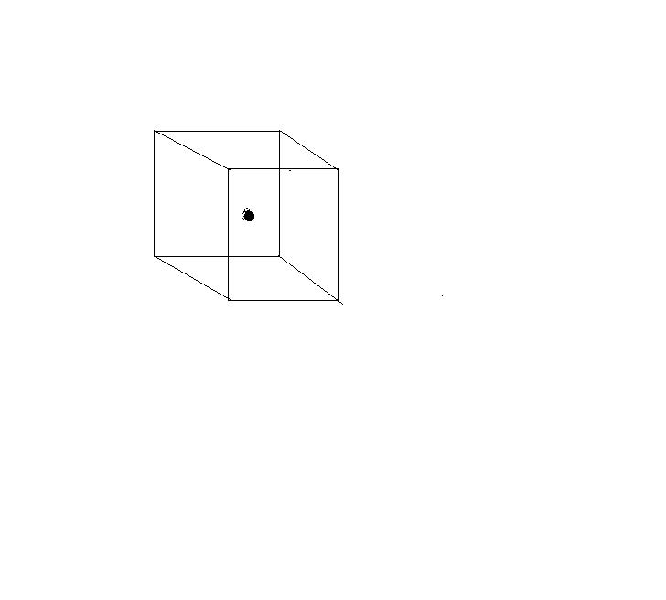 3-D Illusion