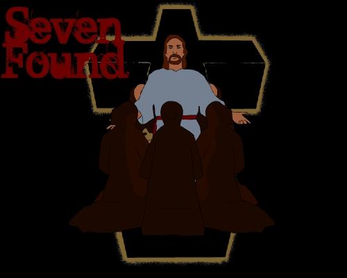 Seven Found