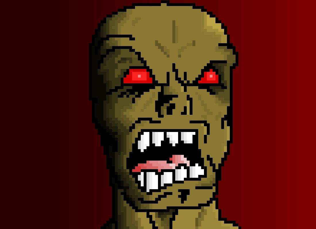 Eddie 8-bit