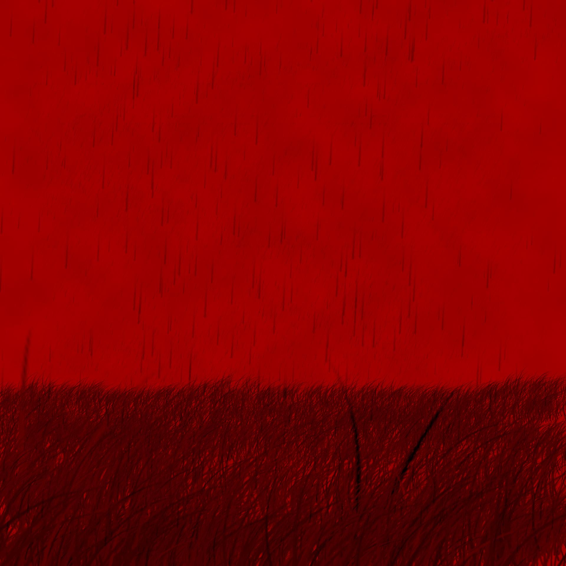 Blood Field