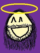 Simple Jesus