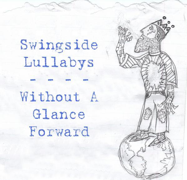 Swingside Lullabys
