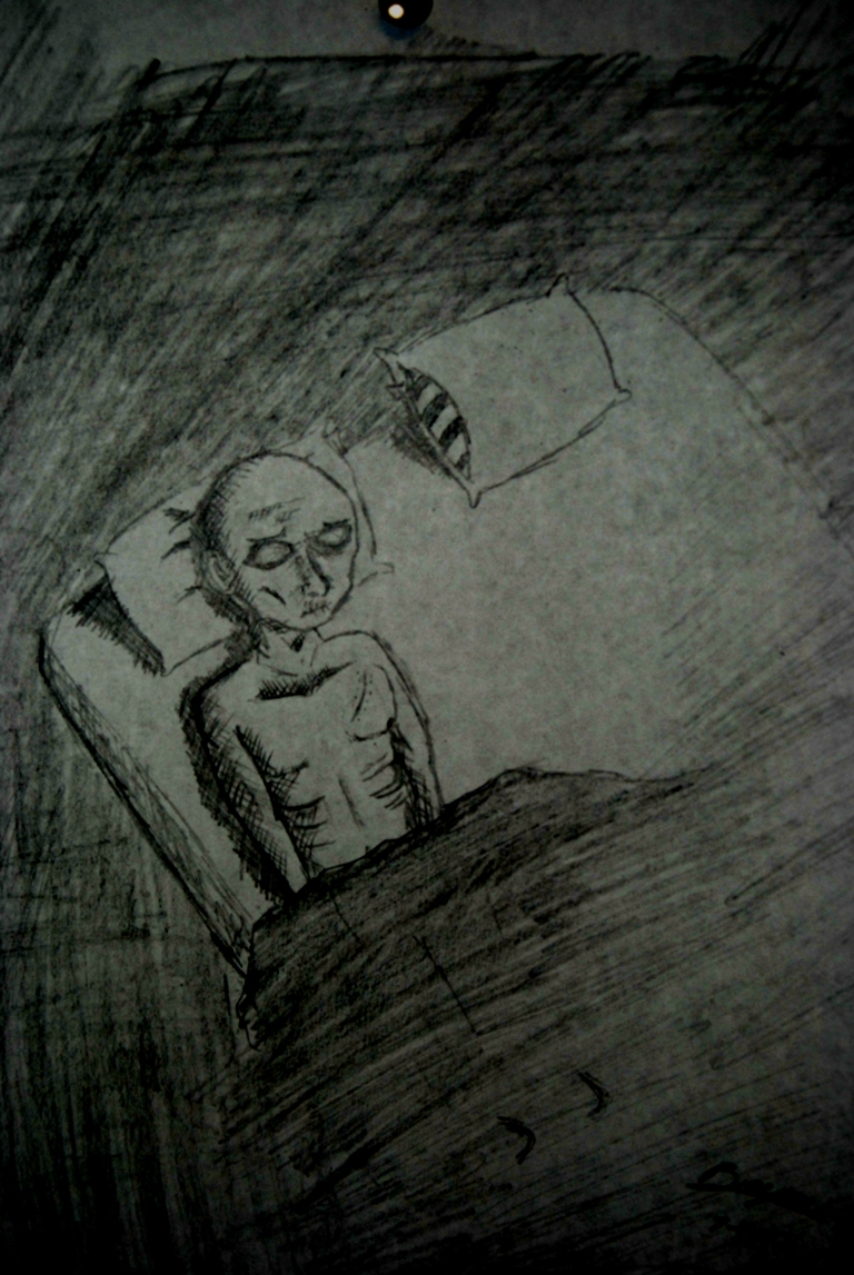 lonesomeness