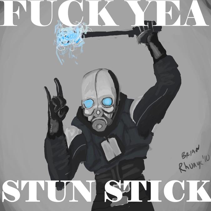 FUCK YEAAA
