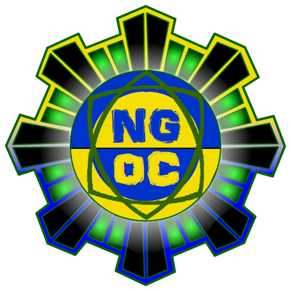 Shield NGOC