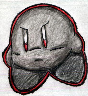 SK Doodle