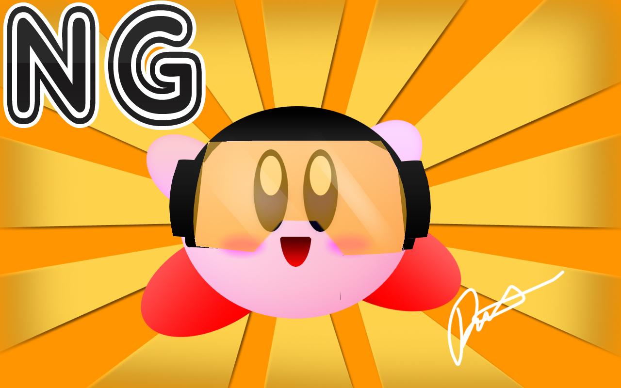 Kirby NG