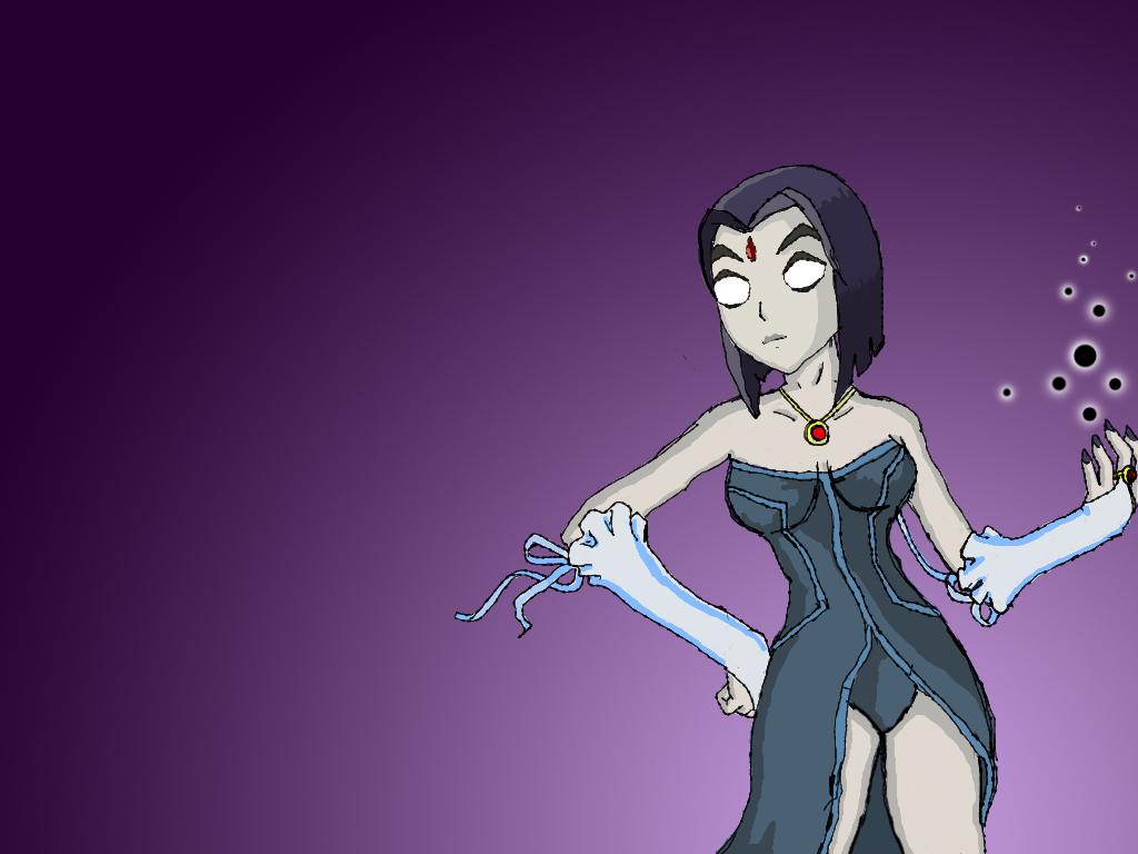 Di Raven