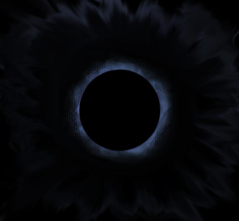Digital Eclipse