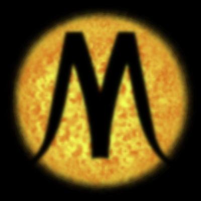Rising M