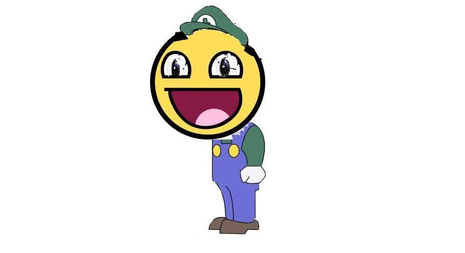 Awesome Weegee