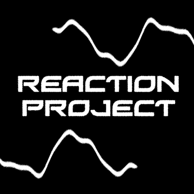 Reaction-Project