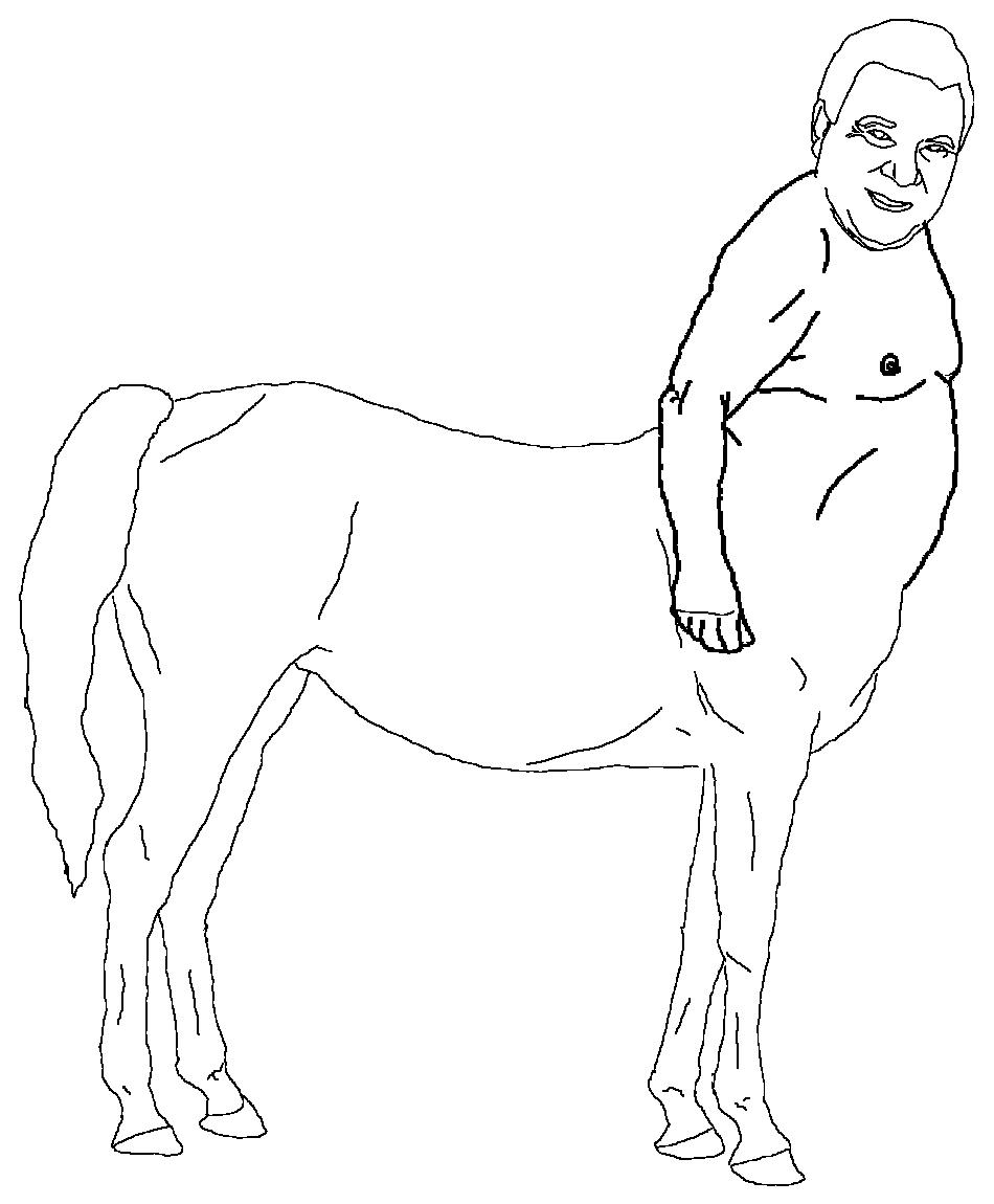 Shataur