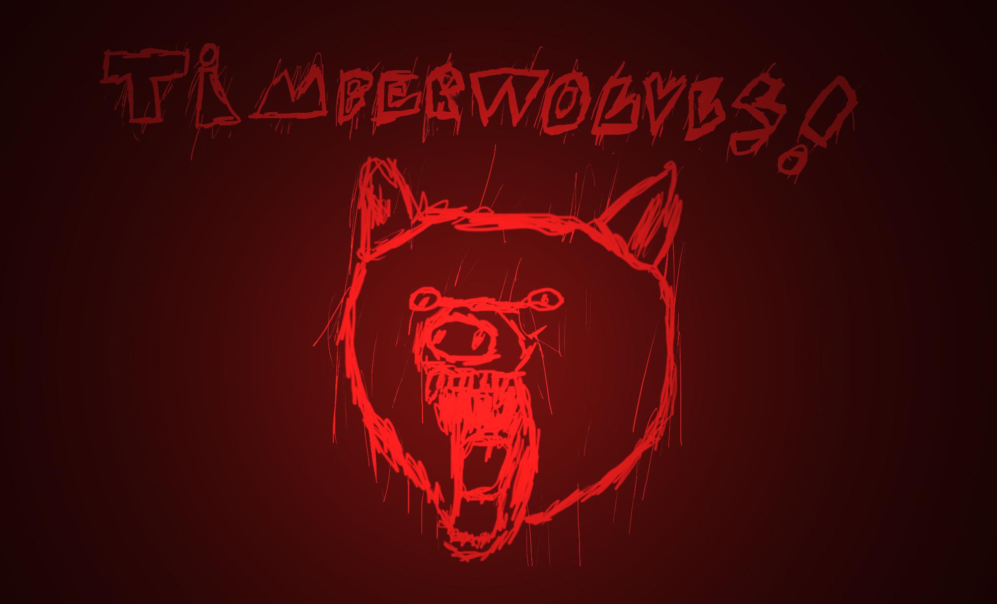timberwolves wallpaper