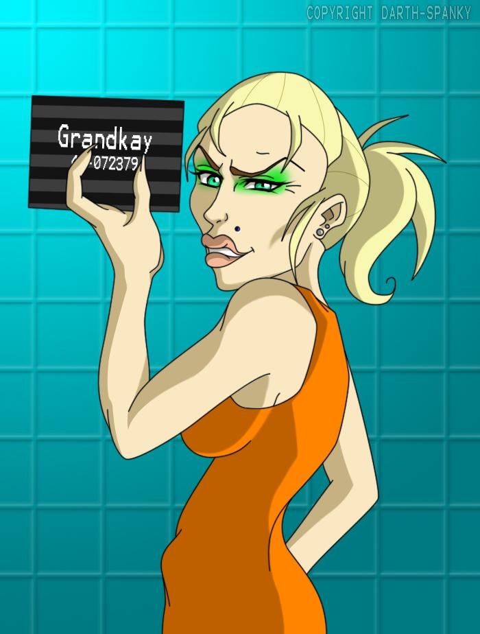 Spankdocks_Grandkay colored