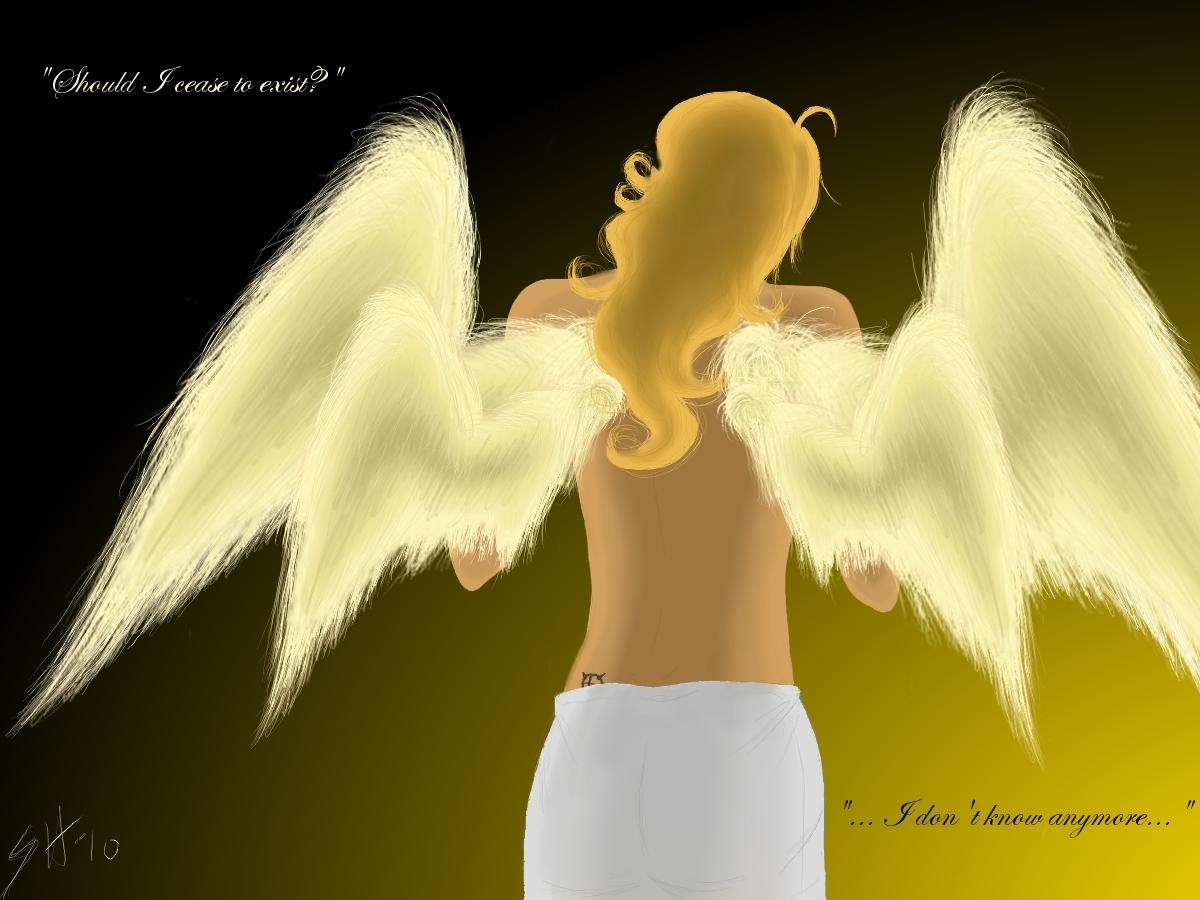 Angelic Juxta